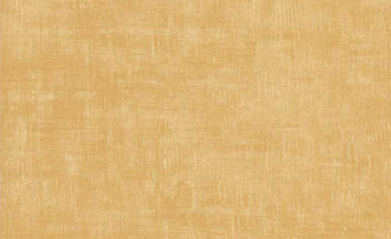 Faux Linen Wallpaper