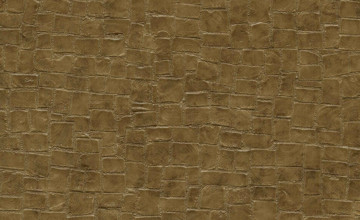 Faux Stone Wallpaper Textured