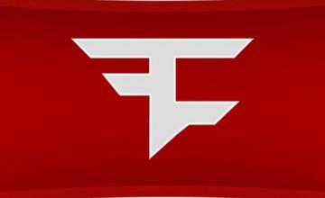 FaZe Clan iPhone Wallpaper