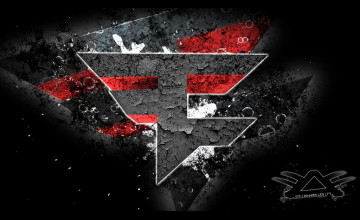 FaZe Clan Wallpaper