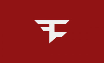 FaZe iPhone Wallpaper