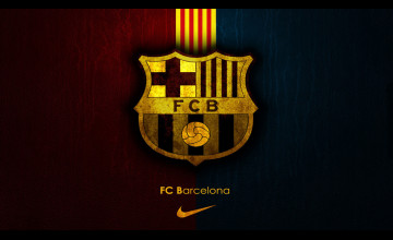 FC Barcelona Wallpaper Phone