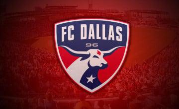 FC Dallas Wallpaper