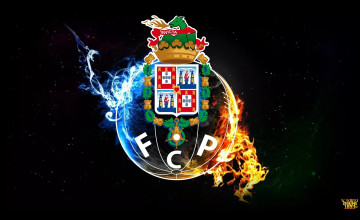 FC Porto Wallpapers