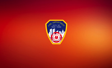 FDNY Wallpapers Screensavers
