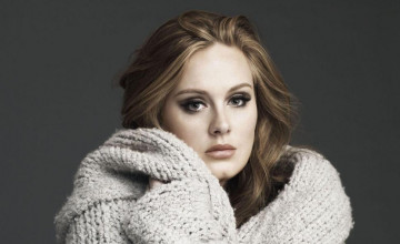 Female Singers Of Hollywood HD Wallpapers 1080p