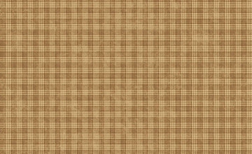 Ffr66304 Wallpaper