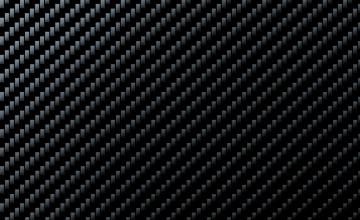 Fiber Wallpaper