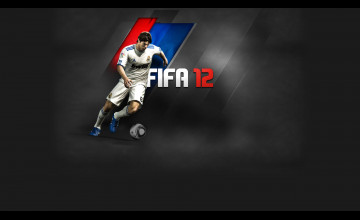 Fifa Wallpapers