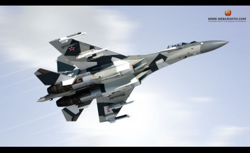Fighter Jets HD Wallpapers