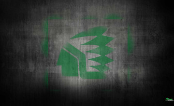 Fighting Sioux Wallpaper
