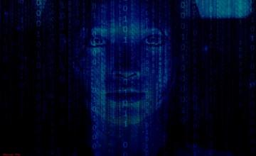 Find Cortana Wallpaper