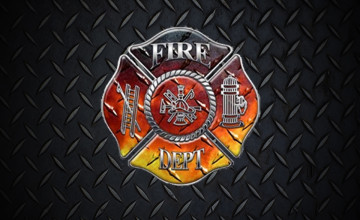Fire Department Wallpapers