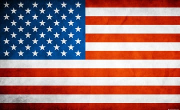 Flag Of The United States Wallpapers