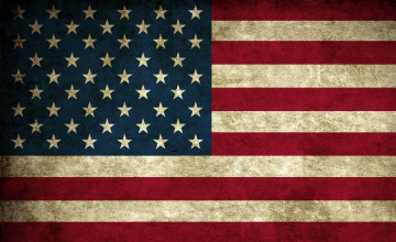 Flag USA Wallpapers