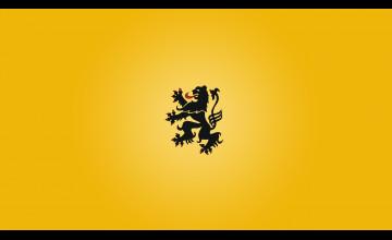 Flanders Wallpaper