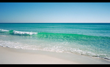 Florida Beach Wallpaper Free Downloads
