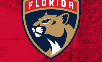 Florida Panthers Wallpapers