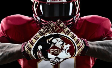 Florida State Football Wallpapers