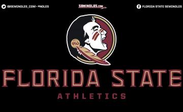 Florida State Wallpaper Desktop