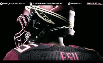Florida State Wallpaper HD