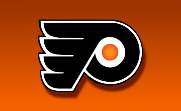 Flyers Wallpaper Images