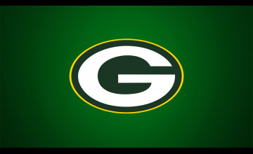 Football Green Bay Packers Wallpapers