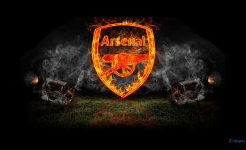 Football Logo Wallpaper