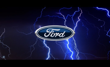 Ford myTouch Wallpaper Size