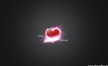 Forever Wallpapers