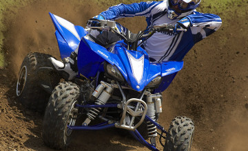 Four Wheeler Wallpapers