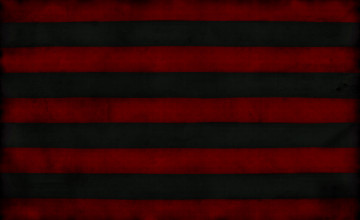 Freddy Krueger Background