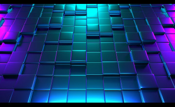 Free 3d Background