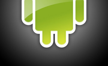 Free Android Wallpapers and Themes