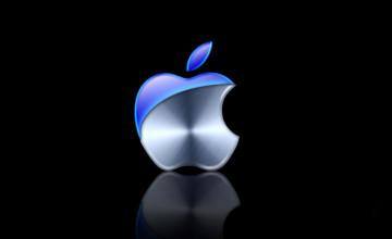 Free Apple Desktop Wallpaper