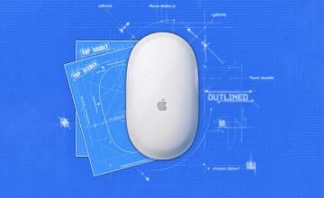 Free Apple iPad Wallpaper Downloads