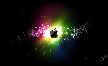 Free Apple Wallpaper Downloads