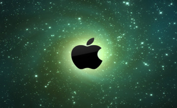 Free Apple Wallpaper for iPhone