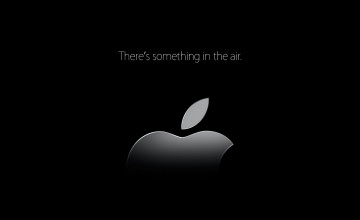 Free Apple Wallpaper Images