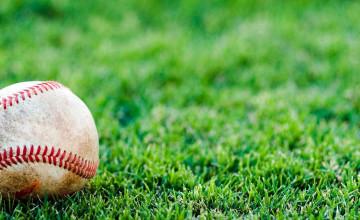 Free Baseball Screensavers and Wallpaper