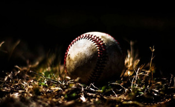 Free Baseball Wallpaper Downloads