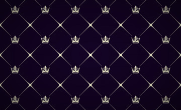 Free Bling Wallpapers