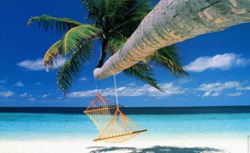 Free Bora Bora Wallpaper