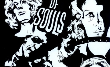 Free Carnival of Souls Wallpaper