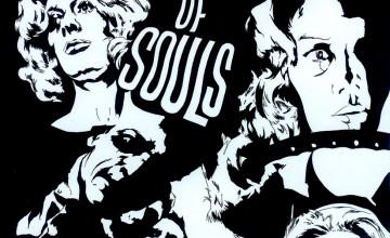 Free Carnival of Souls Wallpaper