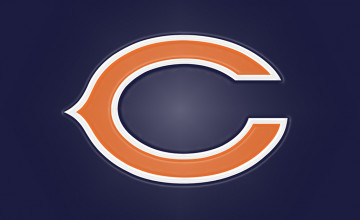 Free Chicago Bears Wallpaper 2010
