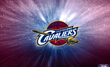 Free Cleveland Cavs Wallpaper