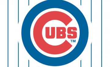 Free Cubs Wallpaper Screensavers