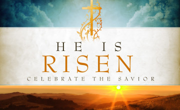 Free Easter Desktop Wallpaper Downloads