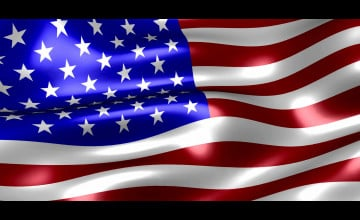 Free Flag Wallpaper Downloads